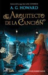 Libro El Arquitecto De La Cancion