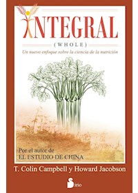 Papel Integral (Whole)