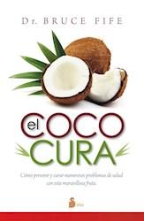 Libro El Coco Cura