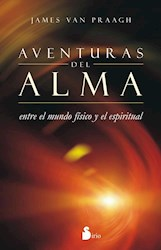 Libro Aventuras Del Alma