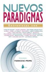 Papel Nuevos Paradigmas
