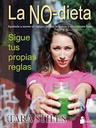 Libro La No Dieta