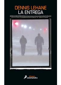 Papel Entrega, La