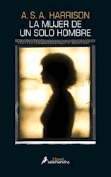 Libro La Mujer De Un Solo Hombre