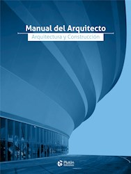 Papel Manual Del Arquitecto