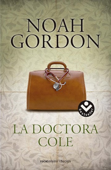 Papel Doctora Cole, La