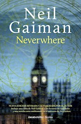 Papel Neverwhere