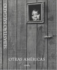 Papel OTRAS AMERICAS