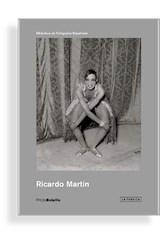 Papel RICARDO MARTIN