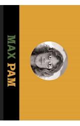 Papel MAX PAM AUTOBIOGRAPHIES