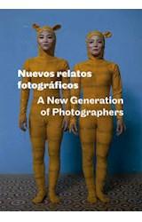 Papel NUEVOS RELATOS FOTOGRAFICOS