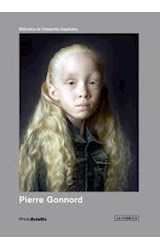 Papel PIERRE GONNORD