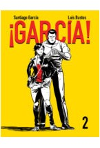 Papel GARCIA 2