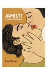 Papel Jamilti Y Otras Historias