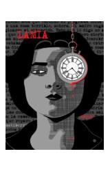 Papel Lamia