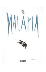 Papel Malaria