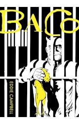 Papel BACO 5