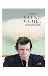 Papel Glenn Gould