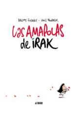 Papel Las Amapolas De Irak