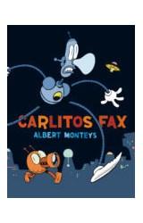 Papel Carlitos Fax