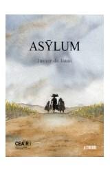Papel Asylum
