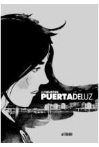 Papel Puertadeluz