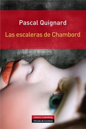E-book Las Escaleras De Chambord
