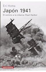 Papel JAPON 1941