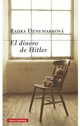 Papel EL DINERO DE HITLER