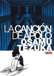 Papel Cancion De Apolo, La Vol.1