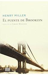 Papel EL PUENTE DE BROOKLYN
