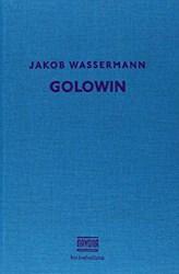 Libro Golowin