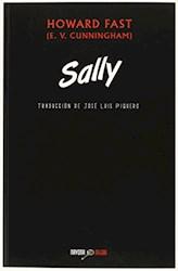 Libro Sally