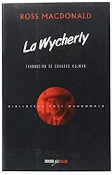 Papel LA WYCHERLY