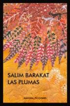 Libro Las Plumas