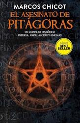 Papel Asesinato De Pitagoras, El