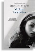 Papel ME LLAMO LUCY BARTON
