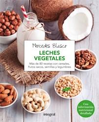Papel Leches Vegetales, Las