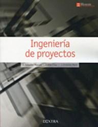 Libro Ingenieria De Proyectos