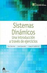 Libro Sistemas Dinamicos