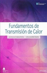Libro Fundamentos De Transmision De Calor