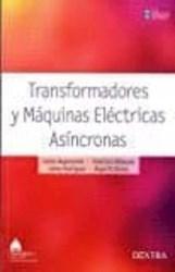 Libro Transformadores Y Maquinas Electricas Asincronas