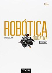 Libro Robotica Educativa