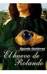 E-book El huevo de Rolando