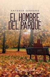 Libro El Hombre Del Parque