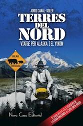 Libro Terres Del Nord