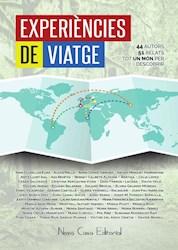 Libro Experi ¨Ncies De Viatge