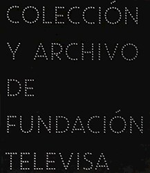 Libro Imaginaria (Coleccion Y Archivo De Fundacion Televisa)