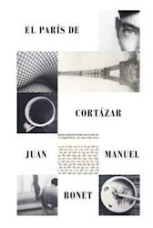 Libro El Paris De Cortazar