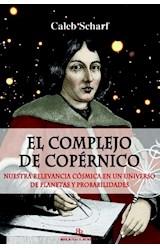 Papel El Complejo De Copérnico